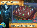 Capture d'écran de Reveries: Le Voleur d'Ames Edition Collector