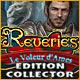 Reveries: Le Voleur d'Ames Edition Collector