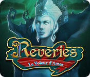 Reveries: Le Voleur d'âmes – Solution