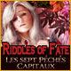 Riddles of Fate: Les Sept Péchés Capitaux