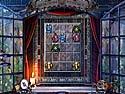 1. Riddles of Fate: Les Sept Péchés Capitaux jeu capture d'écran