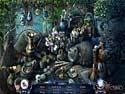 2. Riddles of Fate: Les Sept Péchés Capitaux jeu capture d'écran