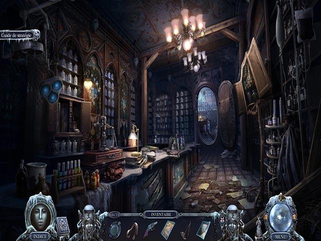 Vidéo de Riddles of Fate: Memento Mori Edition Collector