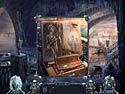 2. Riddles of Fate: Memento Mori jeu capture d'écran