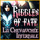 Riddles Of Fate: La Chevauchée Infernale