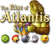 The <b>Rise</b> <b>Of Atlantis</b> Jeu <b>gratuit</b> Télécharger la version ...