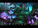 1. Rite of Passage: L'Épée et la Fureur Édition Colle jeu capture d'écran