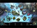 2. Rite of Passage: L'Épée et la Fureur Édition Colle jeu capture d'écran