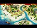 1. Roads of Rome: New Generation 3 Édition Collector jeu capture d'écran