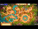 1. Roads of Time jeu capture d'écran