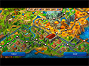 1. Robin Hood: Winds of Freedom Édition Collector jeu capture d'écran