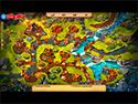 2. Robin Hood: Winds of Freedom Édition Collector jeu capture d'écran
