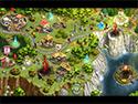 1. Roman Adventure: Britons - Season 1 jeu capture d'écran
