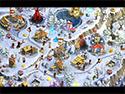 2. Roman Adventure: Britons - Season 1 jeu capture d'écran