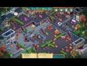 1. Rose Riddle: The Fairy Tale Detective jeu capture d'écran