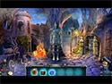 1. Royal Detective: Le Retour de la Princesse jeu capture d'écran