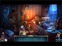 2. Royal Detective: Le Retour de la Princesse jeu capture d'écran