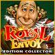 Royal Envoy 2 Edition Collector