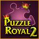 Puzzle Royal 2