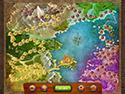 2. Royal Roads Édition Collector jeu capture d'écran