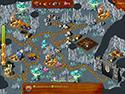 1. Royal Roads jeu capture d'écran