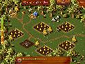 2. Royal Roads jeu capture d'écran