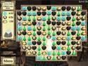 1. Rune Stones Quest 2 jeu capture d'écran