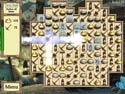 2. Rune Stones Quest 2 jeu capture d'écran