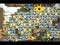 1. Runefall 2 jeu capture d'écran