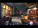 1. Sable Maze: Ombres et Cauchemars Édition Collector jeu capture d'écran