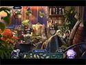 2. Sable Maze: Ombres et Cauchemars Édition Collector jeu capture d'écran