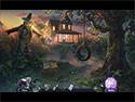 1. Sable Maze: Ombres et Cauchemars jeu capture d'écran