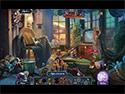 2. Sable Maze: Ombres et Cauchemars jeu capture d'écran