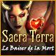Sacra Terra: Le Baiser de la Mort