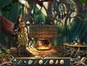1. Almanach Sacré: Traces d'Avarice jeu capture d'écran