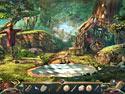 2. Almanach Sacré: Traces d'Avarice jeu capture d'écran