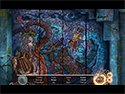 2. Saga of the Nine Worlds: Le Rassemblement jeu capture d'écran