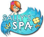 Sally's Spa