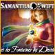 Samantha Swift et les Fontaines du Destin
