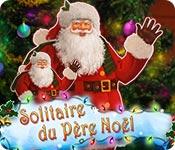 Solitaire du Père Noël