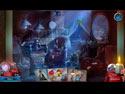 2. Les Mystères de Scarlett: L'Enfant Maudit jeu capture d'écran