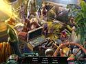 1. Sea of Lies: Des Flammes sur la Côte Edition Colle jeu capture d'écran