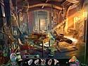 2. Sea of Lies: Des Flammes sur la Côte Edition Colle jeu capture d'écran