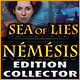 Sea of Lies: Némésis Edition Collector