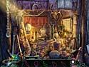 1. Sea of Lies: Némésis jeu capture d'écran