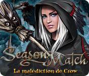 Season Match 3: La malédiction de Crow