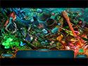 2. Secret City: La Menace Humaine jeu capture d'écran