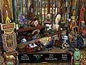 2. Les Secrets de la Famille Flux: Le Livre des Oracl jeu capture d'écran