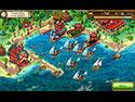 1. Mettons Les Voiles Les Caraïbes jeu capture d'écran