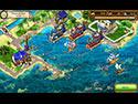 2. Mettons Les Voiles Les Caraïbes jeu capture d'écran